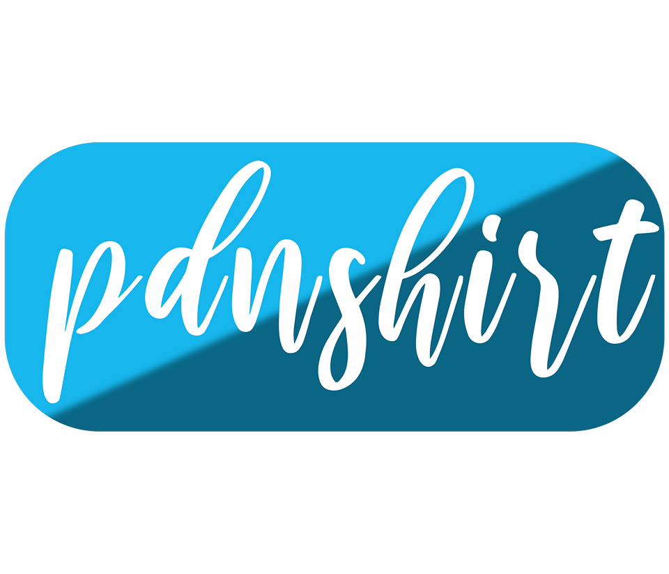 PDNShirt – Shop custom POD in US