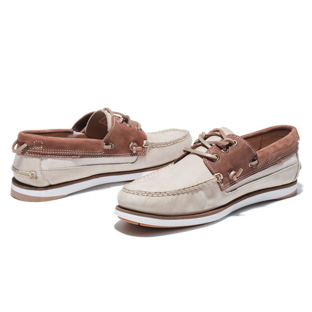 Shopping suggestion: Great loafers for summer 2021