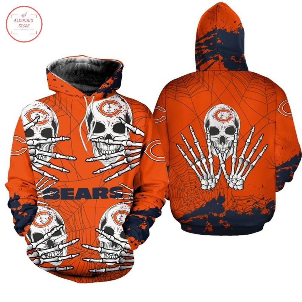 NFL Hoodies & Sweatshirts are a battle with street wear this NFL Season