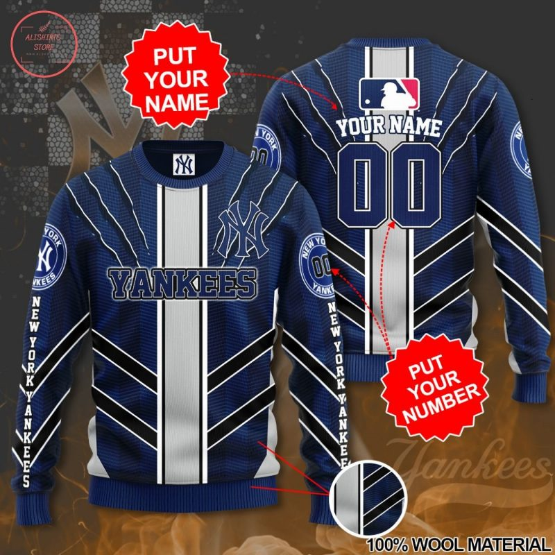 youth yankees jersey